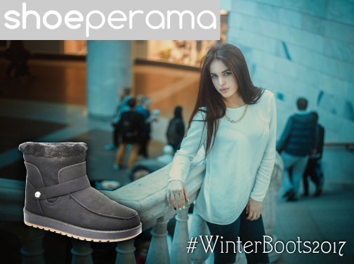3b748ac0719 Ugg Boots Style Guide   Winter Boots   Shoe Trends