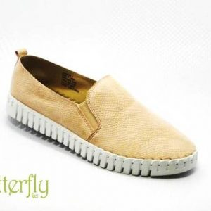 See Our Range of Women s Shoes Online  bd761eded0