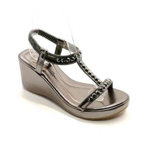 6f53677f8e1 Shop for Women s Shoes Online in South Africa